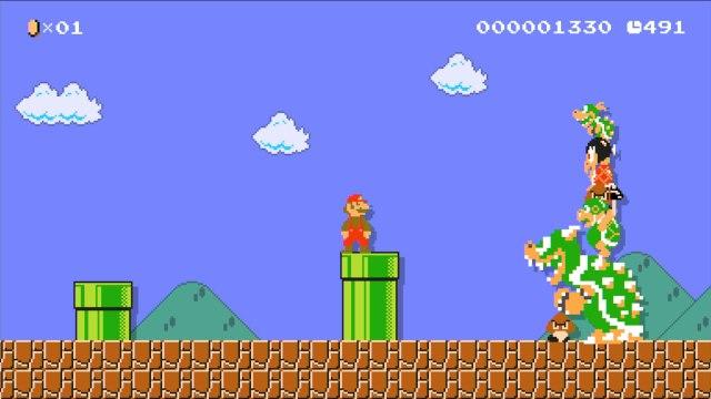 4 Super Mario Maker.jpg