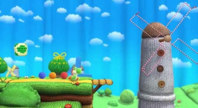 6 Yoshi's Woolly World.jpg