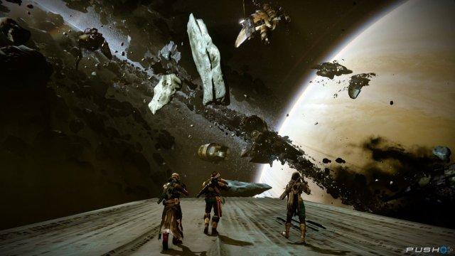 8 Destiny TTK.jpg