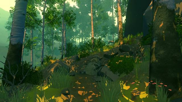 Firewatch Review 02