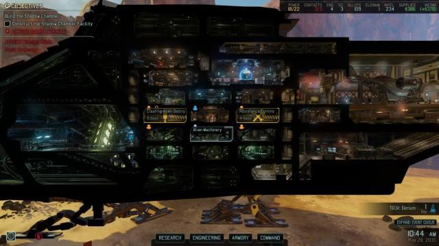XCOM 2 Review 07