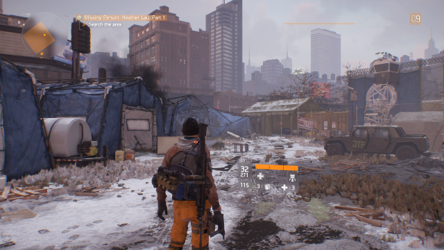 Division Review 03