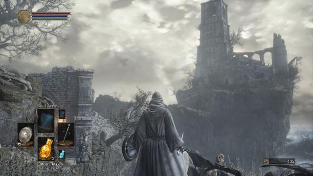 Dark Souls 3 Review 01