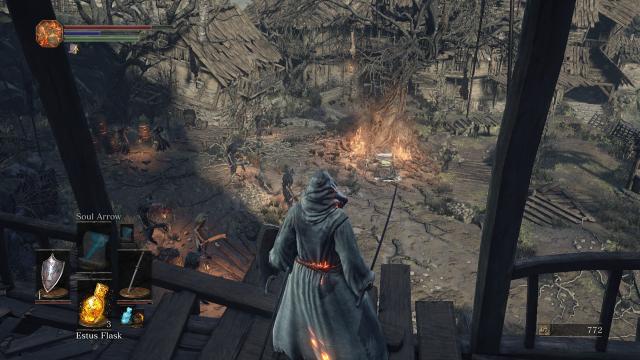 Dark Souls 3 Review 02