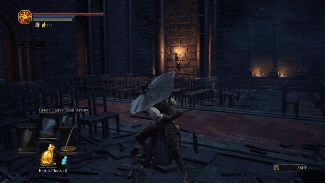 Dark Souls 3 Review 04